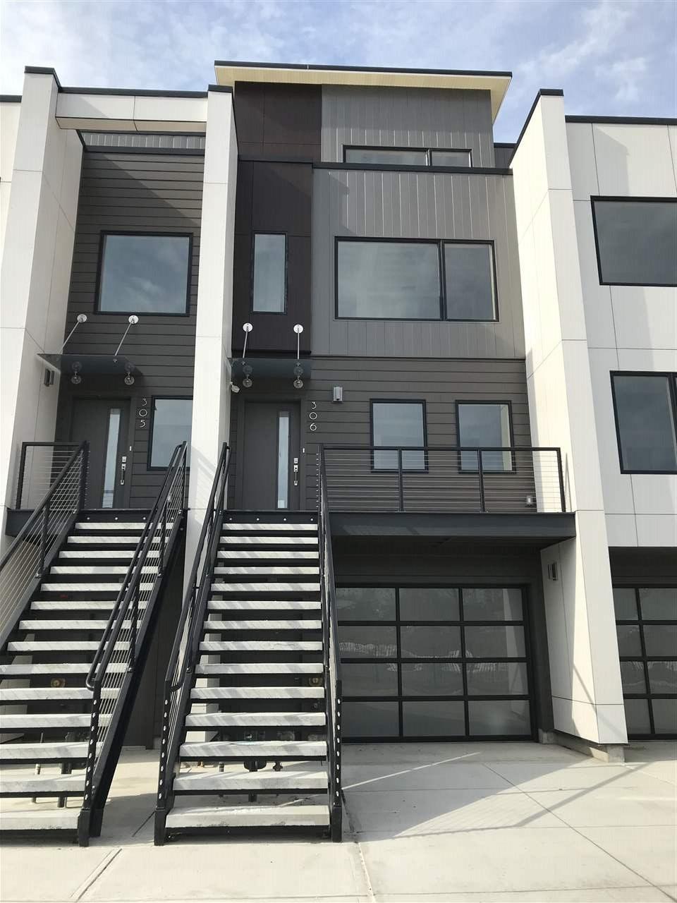 306 Harborside Dr. - Photo 1