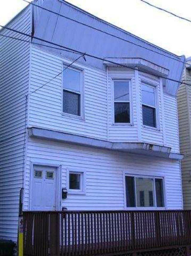 13 Church St, Cohoes, NY 12044 (MLS #201915021) :: Weichert Realtors®, Expert Advisors