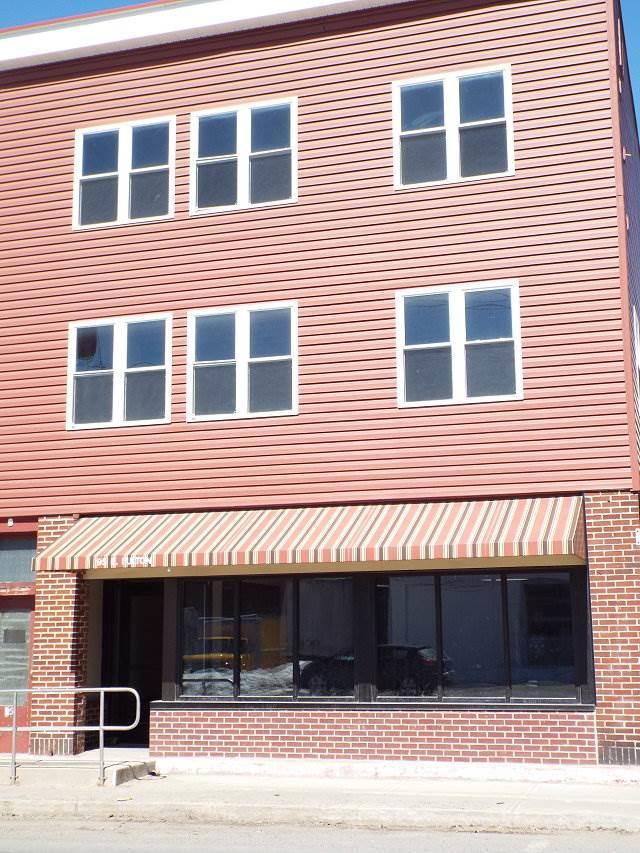 95 East Fulton St, Gloversville, NY 12078 (MLS #201915590) :: Weichert Realtors®, Expert Advisors