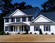 Lot 29 Park Ridge, East Greenbush, NY 12061 (MLS #201915757) :: Picket Fence Properties