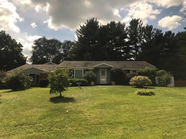 829 Northumberland Dr, Niskayuna, NY 12309 (MLS #201917069) :: Victoria M Gettings Team