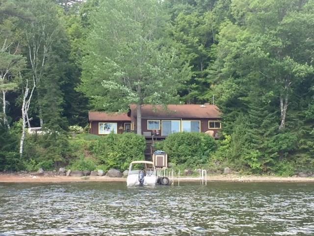 22 Sheridan Av, Schroon Lake, NY 12870 (MLS #201917431) :: 518Realty.com Inc