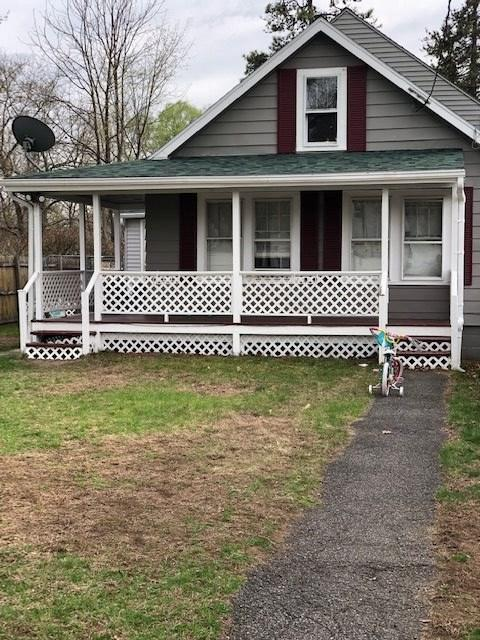2844 Windermere Rd, Schenectady, NY 12304 (MLS #201917470) :: 518Realty.com Inc