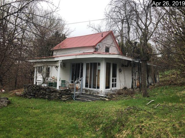 156 Stone Store Rd, Middleburgh, NY 12122 (MLS #201918190) :: Picket Fence Properties