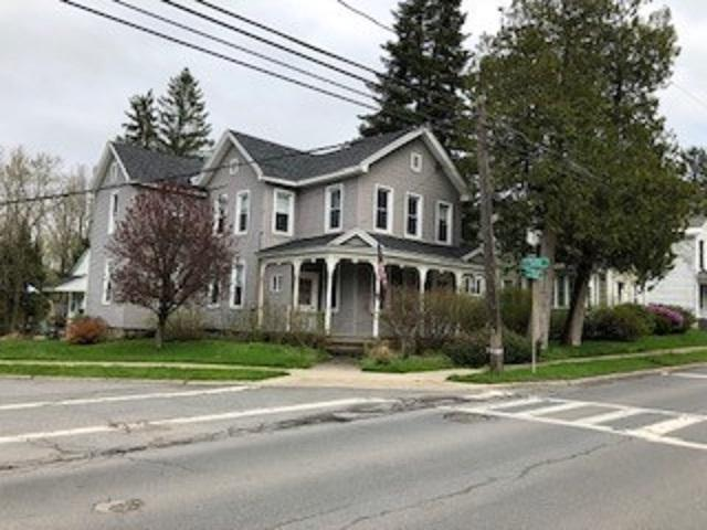 117 E State St, Johnstown, NY 12095 (MLS #201918638) :: 518Realty.com Inc