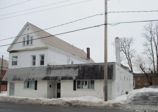 2102 Broadway, Schenectady, NY 12306 (MLS #201918656) :: Picket Fence Properties