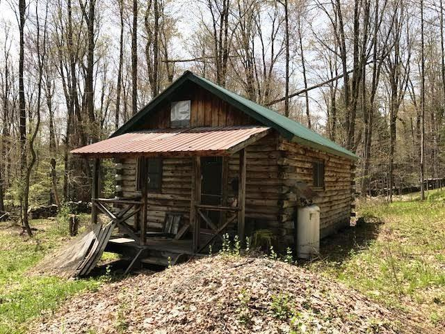 201 Tuttle Rd, Jefferson, NY 12093 (MLS #201919766) :: Picket Fence Properties