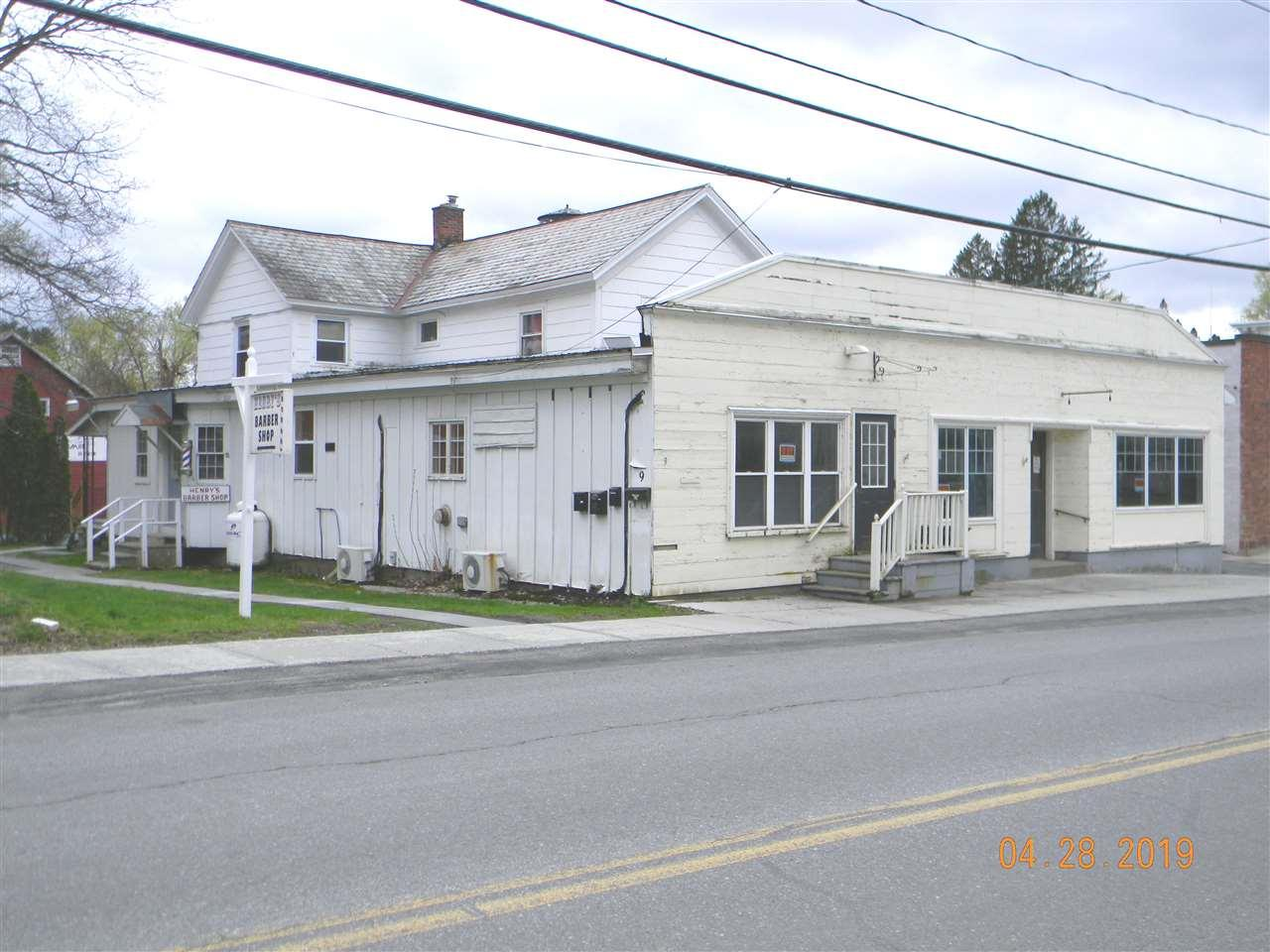 9 West Main St - Photo 1