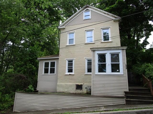 1846 4TH ST, Rensselaer, NY 12144 (MLS #201920376) :: 518Realty.com Inc