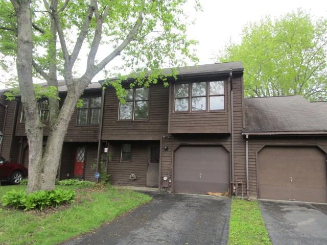 234 Woodscape Dr, Albany, NY 12203 (MLS #201920553) :: 518Realty.com Inc