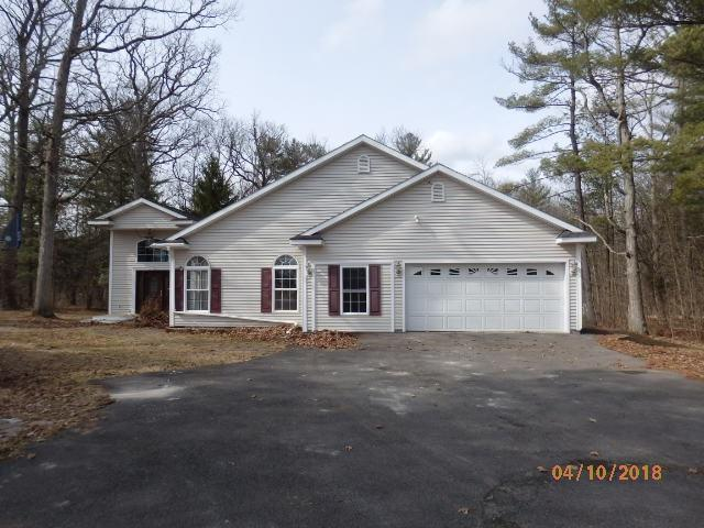 2376 River Rd, Schenectady, NY 12309 (MLS #201921430) :: Picket Fence Properties