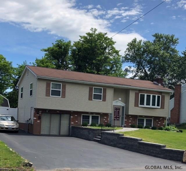 12 Jo Ann Ct, Albany, NY 12205 (MLS #201922815) :: Victoria M Gettings Team