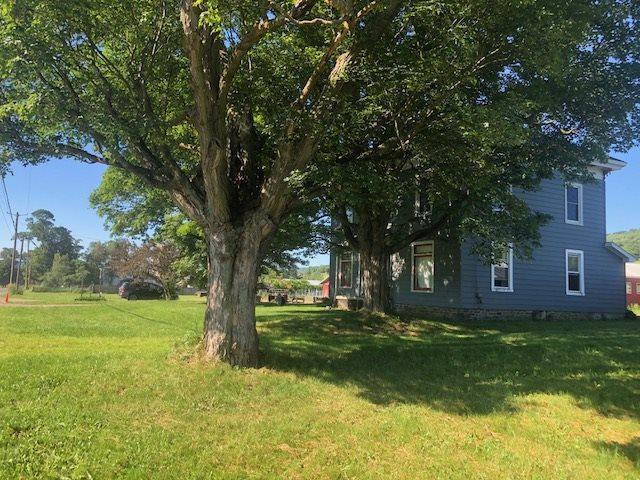 459 County Highway 11, Laurens, NY 13796 (MLS #201924768) :: Picket Fence Properties