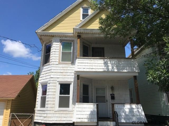 625 Lang St, Schenectady, NY 12308 (MLS #201924989) :: Picket Fence Properties