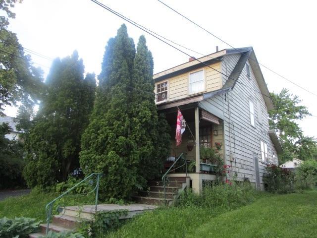 68 Sycamore St, Albany, NY 12208 (MLS #201925097) :: Picket Fence Properties