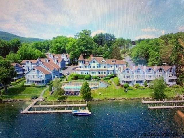 3014 Lake Shore Dr, Lake George, NY 12845 (MLS #201925123) :: Picket Fence Properties