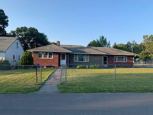 1445 Regal Av, Schenectady, NY 12308 (MLS #201925460) :: Picket Fence Properties