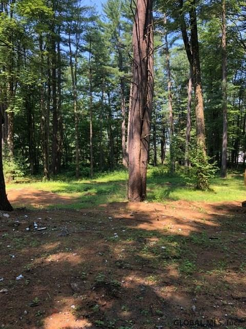 200 Greenfield Av, Ballston Spa, NY 12020 (MLS #201926754) :: Picket Fence Properties