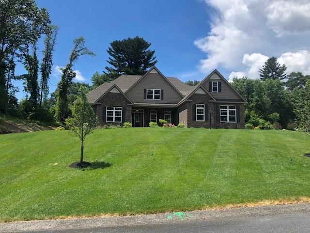 233 Briarwood Ct, Guilderland, NY 12084 (MLS #201926766) :: Picket Fence Properties