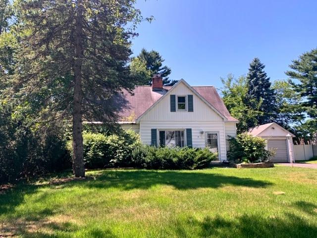 14 Providence St, Albany, NY 12203 (MLS #201927615) :: Picket Fence Properties