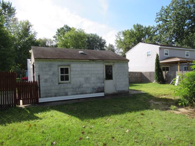 403 Gifford Rd, Schenectady, NY 12304 (MLS #201930494) :: Picket Fence Properties