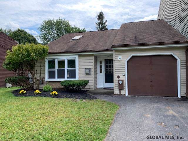 7 Lexington Dr, Clifton Park, NY 12065 (MLS #201930529) :: Picket Fence Properties