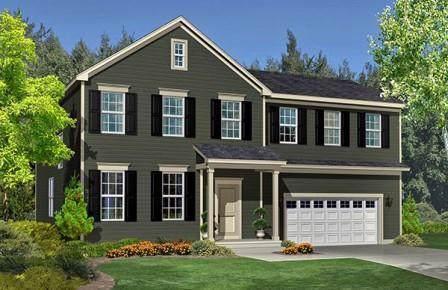 Newport Dr, Niskayuna, NY 12309 (MLS #201930687) :: Picket Fence Properties