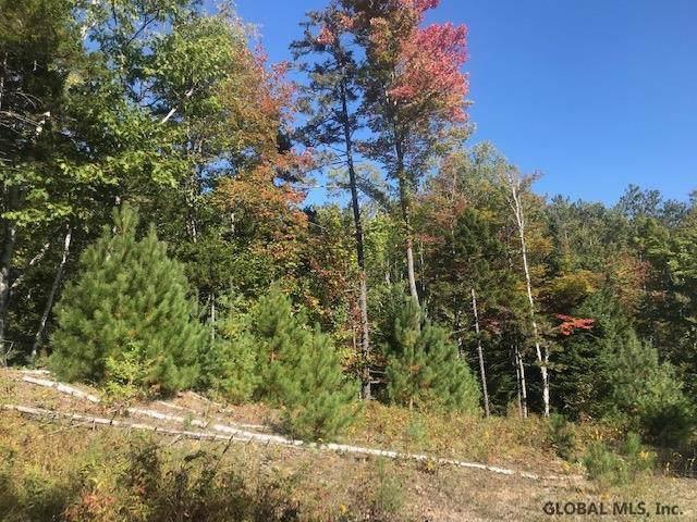 24 Evergreen Way, North Creek, NY 12853 (MLS #201930718) :: Picket Fence Properties