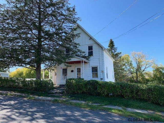 17 Woody La, Ticonderoga, NY 12883 (MLS #201932221) :: 518Realty.com Inc