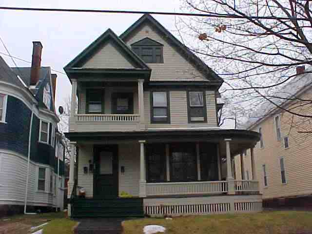 1038 Wendell Av, Schenectady, NY 12308 (MLS #201932719) :: Picket Fence Properties
