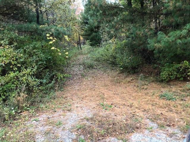 235 Washburn Rd, South Glens Falls, NY 12803 (MLS #201932844) :: Picket Fence Properties