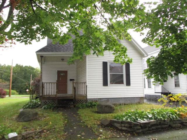 37 Saratoga Blvd, Gloversville, NY 12078 (MLS #201932939) :: Picket Fence Properties
