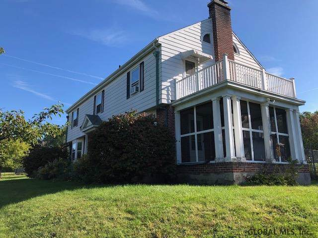 6 Sherry Rd, Troy, NY 12180 (MLS #201933033) :: Picket Fence Properties