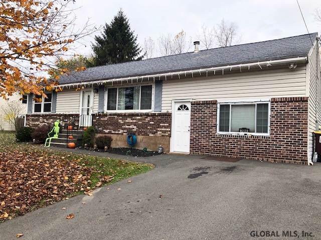2004 Piney Point Rd, Brunswick, NY 12180 (MLS #201933934) :: 518Realty.com Inc