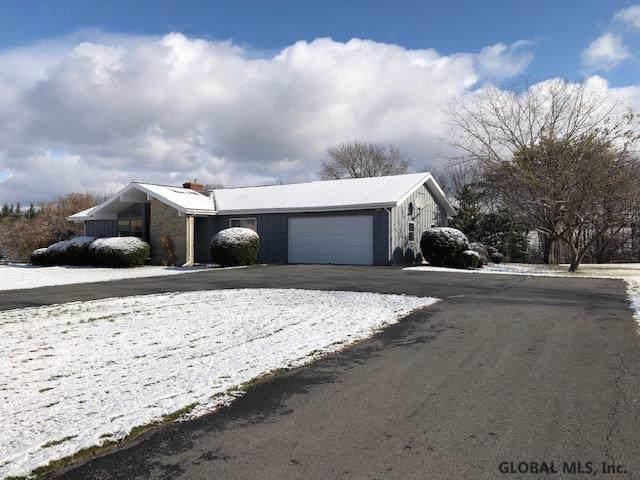 1170 Nys Route 9N, Ticonderoga, NY 12883 (MLS #201934550) :: Picket Fence Properties