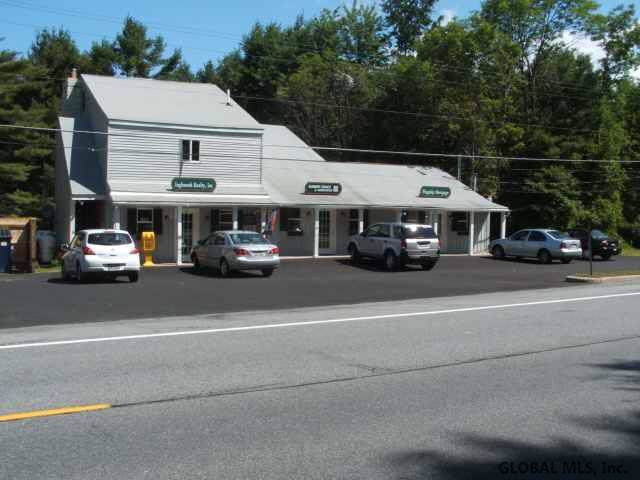 1525 State Highway 29, Galway, NY 12074 (MLS #201935127) :: Picket Fence Properties
