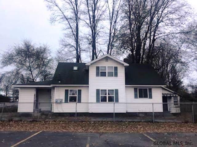 340 Duanesburg Rd, Rotterdam, NY 12308 (MLS #201935227) :: Picket Fence Properties