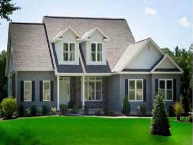 200 Kadnorida Dr, Moreau, NY 12831 (MLS #201936028) :: Picket Fence Properties
