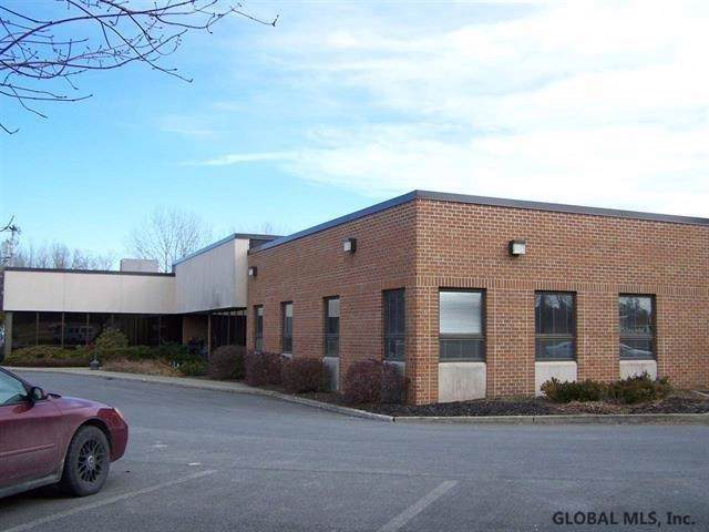 251 New Karner Rd, Albany, NY 12205 (MLS #201936068) :: Picket Fence Properties