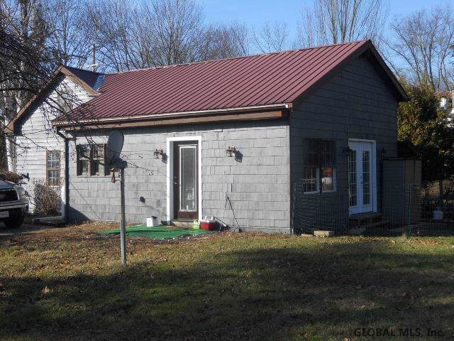1156 Fort Miller Rd, Greenwich, NY 12834 (MLS #201936175) :: 518Realty.com Inc