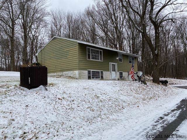 47 Mannix Rd, Rensselaer, NY 12144 (MLS #202010471) :: 518Realty.com Inc