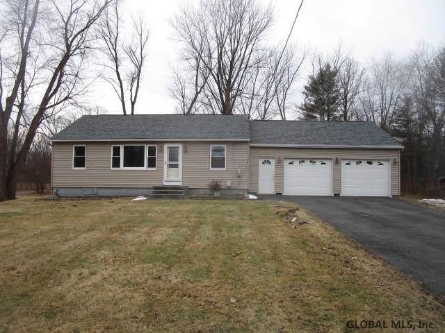 687 Elm Av, Selkirk, NY 12158 (MLS #202012033) :: 518Realty.com Inc