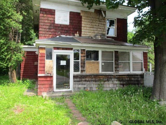 3674 Maple Av, Fort Hunter, NY 12069 (MLS #202012876) :: 518Realty.com Inc