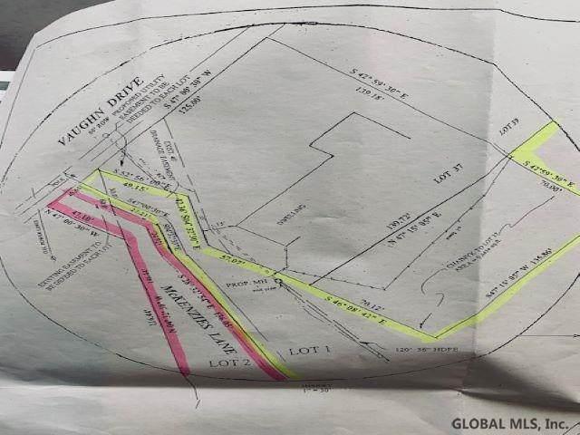 0 Schoolhouse Rd, Guilderland, NY 12203 (MLS #202012979) :: 518Realty.com Inc