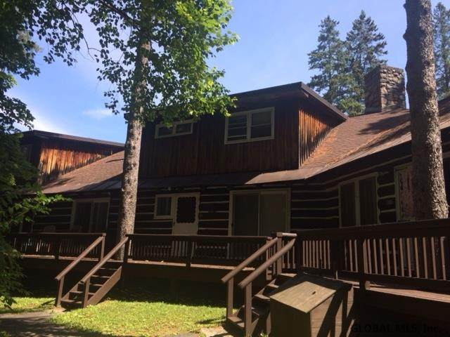 High Pines Terrace, Chestertown, NY 12885 (MLS #202014854) :: 518Realty.com Inc