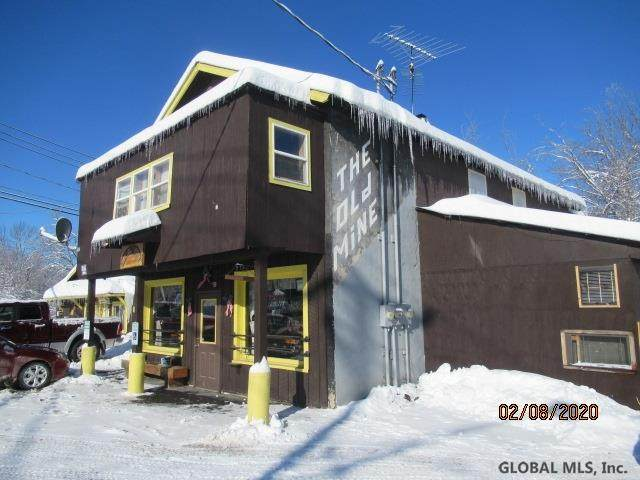 2651 Dugway Rd - Photo 1