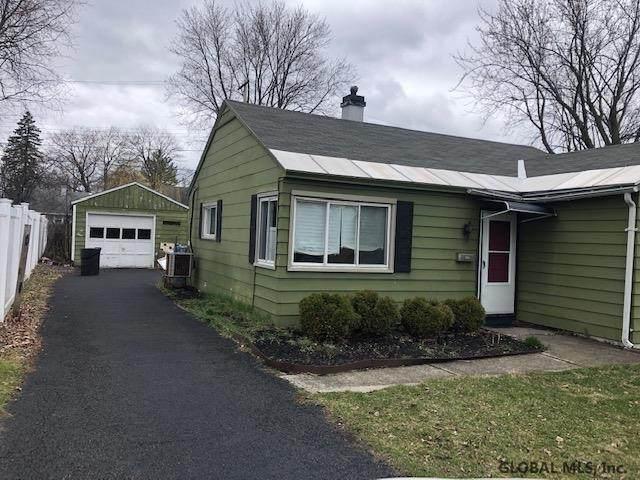 11 Jase Ct, Albany, NY 12208 (MLS #202015663) :: 518Realty.com Inc