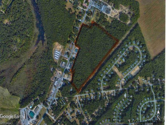 1588-1590 State Route 9, Moreau, NY 12803 (MLS #202015825) :: 518Realty.com Inc