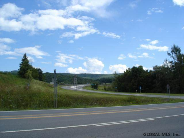 0 State Route 7 - Photo 1