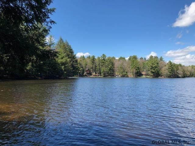 78 Lake Camp Way, Cropseyville, NY 12052 (MLS #202017967) :: 518Realty.com Inc